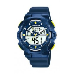 Reloj calypso K5771/3