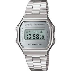Reloj Casio a168WEM-7EF