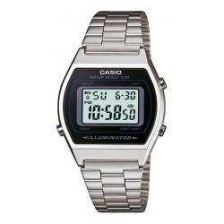 Reloj Casio B640WD-1AV