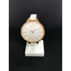 Reloj CK K2B23601