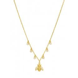 Marea Jewels Collar