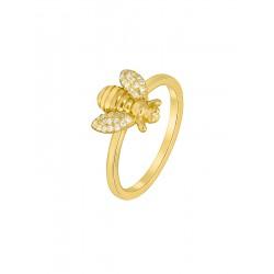 Marea Jewels anillo